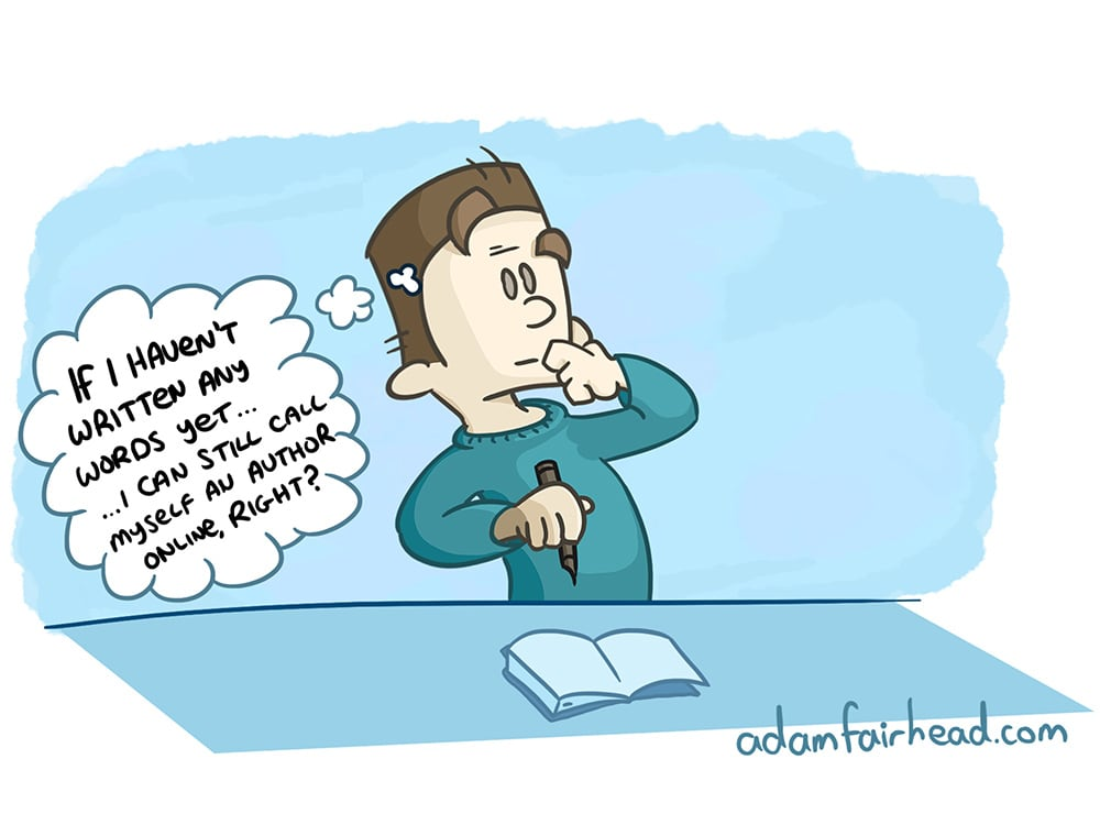 Journaling Improves Focus